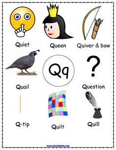 Free printable (English/Tamil) flash cards/charts/worksheets/(file folder/busy bag/quiet time activities) for kids(toddlers/preschoolers) to play and learn at home and classroom. Alphabet Sounds, Alphabet Phonics, Alphabet Worksheets, Alphabet Activities, Preschool Worksheets, Time Activities, Printable Alphabet, Alphabet Charts, Alphabet For Toddlers