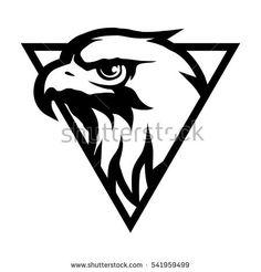 Image result for eagle steam logo
