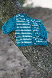 Ideas crochet jacket for men sweater patterns for 2019 Toddler Dress Patterns, Crochet Poncho Patterns, Sweater Patterns, Knitting Patterns, Girls Knitted Dress, Crochet Baby Jacket, Baby Vest, Crochet For Kids, Baby Knitting