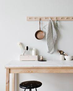 A QUICK GUIDE TO SLOW DESIGN | Ilaria Fatone ⎟décoration d'intérieur Aix-en-Provence, Marseille