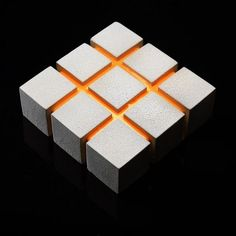 19-postres-geometricos-10