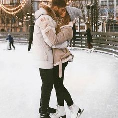 12 Unique Valentine's Day Date Ideas For You And Your Significant Other - Societ. 12 Unique Valentine's Day Date Ideas For You And Your Significant Other - 12 Unique Valentine's Day Da Relationship Goals Pictures, Couple Relationship, Cute Relationships, Healthy Relationships, Relationship Drawings, Relationship Videos, Couple Sport, Cute Couple Pictures, Couple Photos