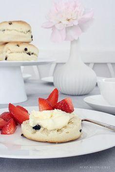 slomo bratapfel food sweets pinterest kochbuch eine geschichte und einfache rezepte. Black Bedroom Furniture Sets. Home Design Ideas