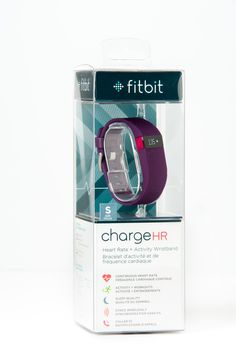 Product Photography   Fitbit Package Shot of Some New Tech by Toronto Commercial Photographer Robert Greatrix of Fulcrum Imaging.www.fulcrumimaging.com