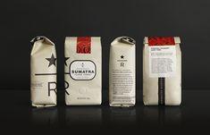 Starbucks Reserve Roastery & Tasting Room on Packaging of the World - Creative Package Design Gallery Creative Studio, Creative Director, Starbucks Reserve, Coffee Packaging, Coffee Labels, Science Crafts, Arrow Design, Coffee Company, Tasting Room