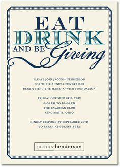 11 best corporate event invitations images on pinterest event