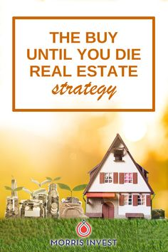 Why you should almost never sell your rental properties, and the significance of purchasing properties constantly.The importance of the hold in buy and hold investing.