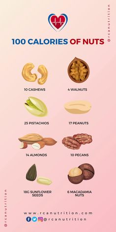 Healthy Food To Lose Weight, Healthy Food Choices, Healthy Foods To Eat, Healthy Tips, How To Lose Weight Fast, Healthy Eating Facts, Best Weight Loss Foods, Healthy Sweets, Healthy Snacks