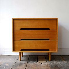 36 Best Mid 20th Century Vintage And Retro Furniture