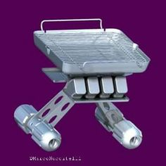 BBQ  I was thinking this in 2007 #bbq #enjoy #design #italy