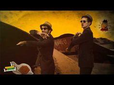 REGGAE PER XICS - Sol, solet (medley) - YouTube
