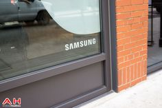 We've seen a number of different leaks of the Samsung Galaxy Tab S3 in recent weeks, and when the new tablet was compared with the Samsung Galaxy S7 smartphone it appears the two devices share a number of similarities. We've seen rumors and leaks showing the new Galaxy Tab S3 will come with the Samsung […]