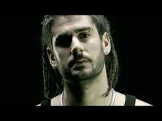 Melendi - Con Sólo Una Sonrisa (Videoclip)