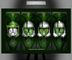 commander doom - Google Search