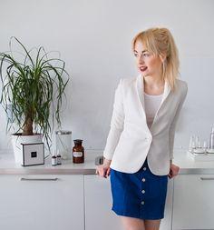 Beauty&Health: Co to jest peeling kawitacyjny?   Milena Bekalarska