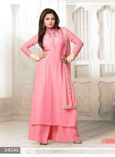 Buy online Saree Gown Salwar Kameez Wedding Dresses Women Fashion Clothes