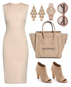 """Untitled #43"" by elena-andrei-1 ❤ liked on Polyvore"