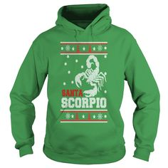 Santa scorpio-Scorpio awesome christmas sweater  #gift #ideas #Popular #Everything #Videos #Shop #Animals #pets #Architecture #Art #Cars #motorcycles #Celebrities #DIY #crafts #Design #Education #Entertainment #Food #drink #Gardening #Geek #Hair #beauty #Health #fitness #History #Holidays #events #Home decor #Humor #Illustrations #posters #Kids #parenting #Men #Outdoors #Photography #Products #Quotes #Science #nature #Sports #Tattoos #Technology #Travel #Weddings #Women