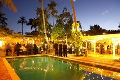 Hotel Escalante, Naples FL, @KT Merry