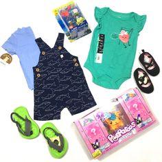 Ropa de niño de la mejor calidad Rompers, Dresses, Fashion, Little Girl Clothing, Vestidos, Moda, Fashion Styles, Romper Clothing, Romper Suit