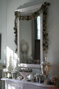 50 Festive Bathroom Decorating Ideas For Christmas  Family Holiday