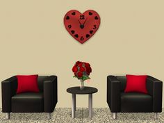 120 Sims 2 Holidays Valentine S Day Ideas In 2021 Sims 2 Sims Valentines