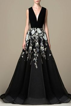 Swans Style is the top online fashion store for women. Shop sexy club dresses, jeans, shoes, bodysuits, skirts and more. Event Dresses, Club Dresses, Prom Dresses, Lace Dresses, Frock Dress, Dress Up, Plaid Dress, Saiid Kobeisy, Formal Gowns