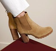 Shop New Tory Burch Shoes