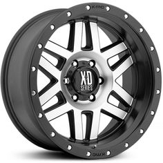 72 best truck wheels accessories images in 2019 truck wheels 2014 Toyota Tundra CrewMax Lifted searchresult black rims black wheels silver jeep black silver tundra truck