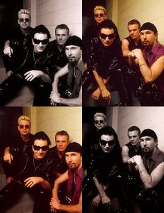 Im Addicted To All You Love The im relaxing with Abdul.but soon i rest & sit in tub. U2 Zooropa, Bono U2, U2 Music, Rock Music, Songs Of Innocence, Achtung Baby, Paul Hewson, Paolo Nutini, Larry Mullen Jr