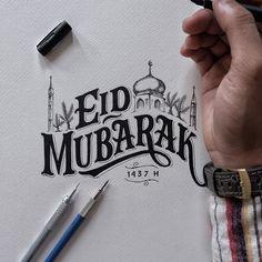Wonderful type by @khairulitie #designspiration #type #typography #typedesign #becreative - View this Instagram https://www.instagram.com/Designspiration/