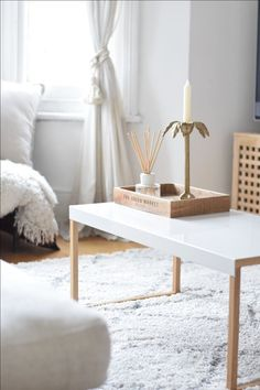Neutral living room inspiration. Items sourced from habitat, maisons du monde, Wayfair and IKEA. Great style doesn't have to be expensive!
