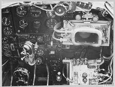De Havilland Mosquito, Caption, Wwii, Aircraft, Night, Aviation, World War Ii, Captions, Planes