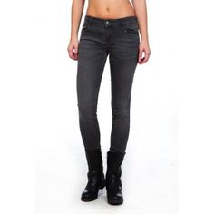 Tights, Black Jeans, Skinny Jeans, Pants, Collection, Fashion, Navy Tights, Trouser Pants, Moda