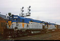 d&h railroad - Google Search
