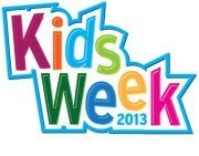 Starting today through Feb 24th is Kids Week at the Intrepid Museum in NYC. http://wp.me/p248Xv-4hg  HarryPotter, Broadway, Science, Circus