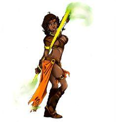 Caverna do Dragão é um desenho que realmente marcou muita gente. Reuni aqui um seleção de imagens de fan arts e cosplays para relembrar esse...