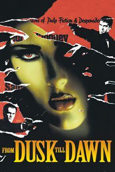 From Dusk Till Dawn diventa una #serie #TV  http://paperproject.it/cinema-tv/serially-speaking/tramonto-alba-diventa-serie-tv-2/