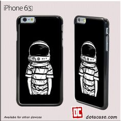 Astrounots Space For Iphone 6 | 6S Case