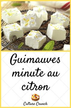 Sweet Desserts, Dessert Recipes, Food Humor, Flan, Food And Drink, Sweets, Homemade, Chocolate, Cooking