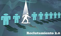 La mayor parte de los reclutadores busca información de los candidatos en la Redes Sociales. #RRHH #Formación #Candidatos #Entrevista
