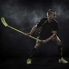XHockeyProducts | Built For Players By Players | XHockeyProducts