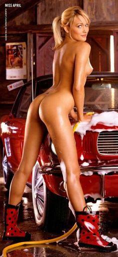 Kenya girls nude mms