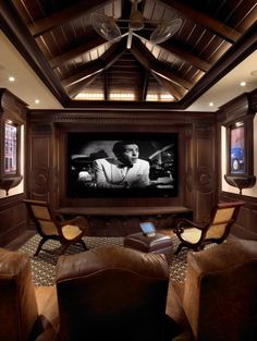 1000 Images About Home Theatre On Pinterest Media Rooms
