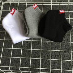 Men harajuku Cotton  Socks Man thicken winter warm meias sport Terry socks Male Ship Stockings meias masculinas♦️ B E S T Online Marketplace - SaleVenue ♦️👉🏿 http://www.salevenue.co.uk/products/men-harajuku-cotton-socks-man-thicken-winter-warm-meias-sport-terry-socks-male-ship-stockings-meias-masculinas/ US $1.90