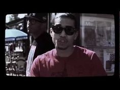 Realm Reality – Cant Fuck With Me ft. Skyzoo
