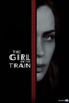 La ragazza del treno Streaming (2016) ITA Gratis | Guardarefilm: http://www.guardarefilm.tv/streaming-film/9113-la-ragazza-del-treno-2016.html