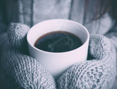Hygge is where is it as this winter. Our The Art of Hygge is in the New Statement Hot Coffee, Coffee Time, Coffee Cups, Coffee Steam, Drink Coffee, Tea Time, Starbucks Coffee, Coffee Barista, One Day