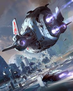 2013? I forgot. 2014 maybe. by sparth