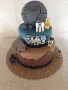 52 Best Bakes, Cakes & Eats images in 2017 | Brain cake, Birthday